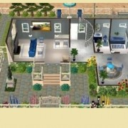 calipip-sims_summer_cottage-2