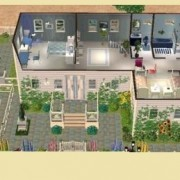 calipip-sims_summer_cottage-3