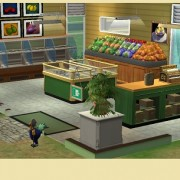 calipip-sims_the_green_grocer-2