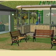 calipip-sims_the_green_grocer-3
