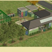 calipip-sims_the_green_grocer-4