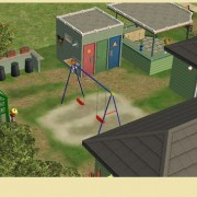 calipip-sims_the_green_grocer-6