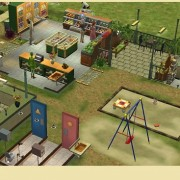 calipip-sims_the_green_grocer_res-7
