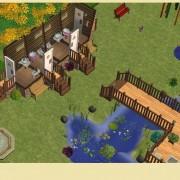 calipip-sims_warratah_park-2